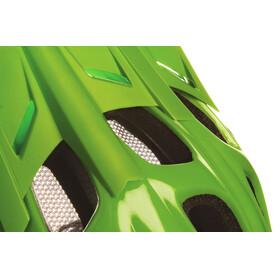Endura Hummvee Bike Helmet green